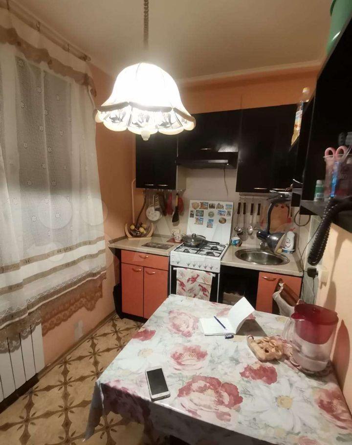 Аренда комнаты деревня Чашниково, цена 12000 рублей, 2021 год объявление №1299526 на megabaz.ru