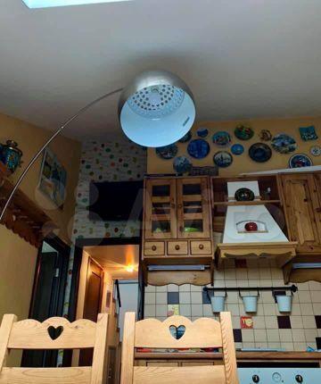 Аренда трёхкомнатной квартиры рабочий посёлок Заречье, Университетская улица 1, цена 60000 рублей, 2021 год объявление №1294537 на megabaz.ru