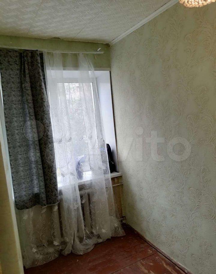 Аренда двухкомнатной квартиры Шатура, проспект Ильича 32/1, цена 8000 рублей, 2021 год объявление №1375631 на megabaz.ru