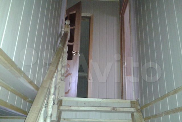 Продажа дома коттеджный посёлок Ромашково-37, Калиновая улица, цена 2950000 рублей, 2021 год объявление №502467 на megabaz.ru
