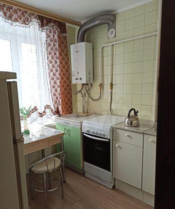 Аренда двухкомнатной квартиры Раменское, Десантная улица 32А, цена 24000 рублей, 2021 год объявление №1309428 на megabaz.ru