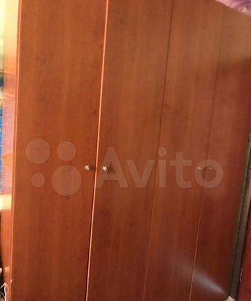 Аренда комнаты Москва, метро Марьино, Люблинская улица 159, цена 20000 рублей, 2021 год объявление №1327452 на megabaz.ru