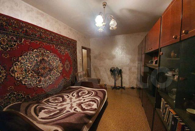 Продажа трёхкомнатной квартиры Москва, метро Алтуфьево, Алтуфьевское шоссе 95Б, цена 15500000 рублей, 2021 год объявление №557669 на megabaz.ru