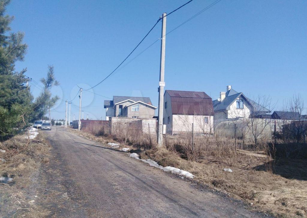 Продажа дома деревня Покров, цена 2000000 рублей, 2021 год объявление №606966 на megabaz.ru