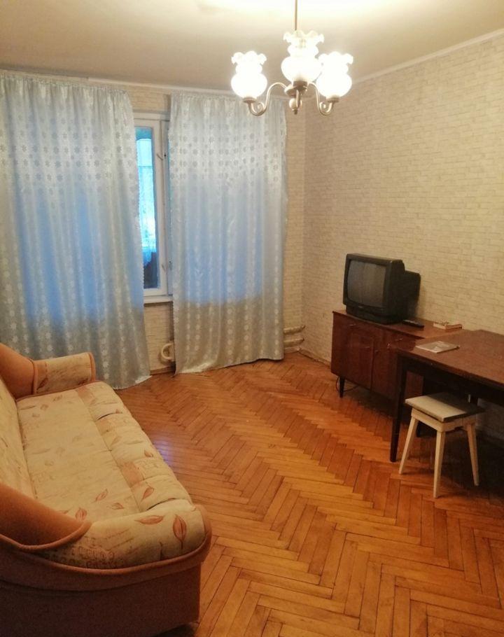 Аренда двухкомнатной квартиры поселок Горки-10, цена 25000 рублей, 2021 год объявление №1309986 на megabaz.ru