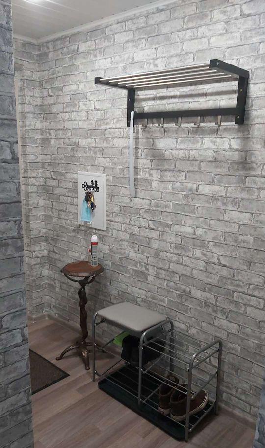 Аренда двухкомнатной квартиры Старая Купавна, улица Ленина 26, цена 18000 рублей, 2021 год объявление №1399580 на megabaz.ru
