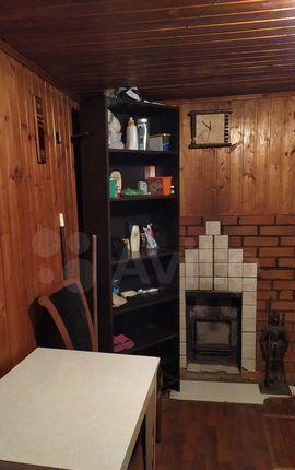 Аренда дома село Троицкое, цена 27000 рублей, 2021 год объявление №1321941 на megabaz.ru