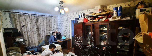 Продажа трёхкомнатной квартиры Москва, метро Аэропорт, улица Академика Ильюшина 1к1, цена 13500000 рублей, 2021 год объявление №571415 на megabaz.ru