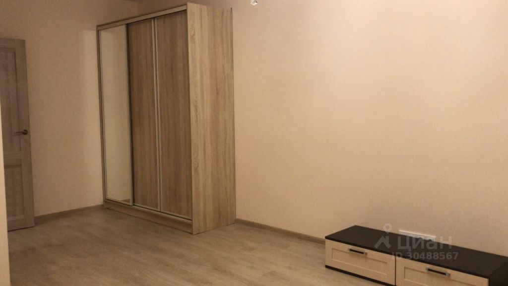 Аренда однокомнатной квартиры Москва, метро Новослободская, Миусская площадь 5, цена 75000 рублей, 2021 год объявление №1417554 на megabaz.ru