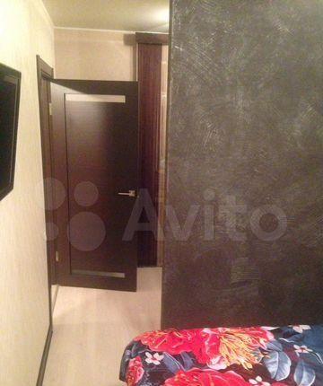 Аренда двухкомнатной квартиры Химки, Московская улица 16, цена 40000 рублей, 2021 год объявление №1339984 на megabaz.ru