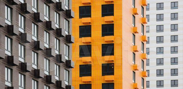 Продажа трёхкомнатной квартиры Москва, метро Медведково, цена 14996240 рублей, 2021 год объявление №556361 на megabaz.ru