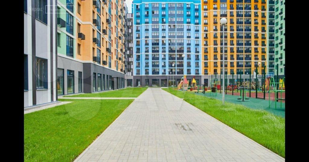 Аренда четырёхкомнатной квартиры Москва, Производственная улица 12к2, цена 70000 рублей, 2021 год объявление №1348356 на megabaz.ru