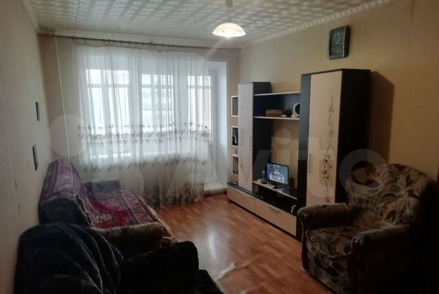 Аренда однокомнатной квартиры Орехово-Зуево, улица 1905 года 1, цена 14000 рублей, 2021 год объявление №1328718 на megabaz.ru