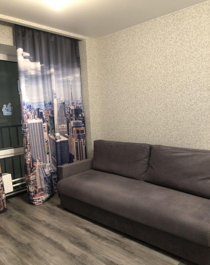 Аренда студии Москва, метро Аннино, Варшавское шоссе 141Ак4, цена 30000 рублей, 2021 год объявление №1328740 на megabaz.ru