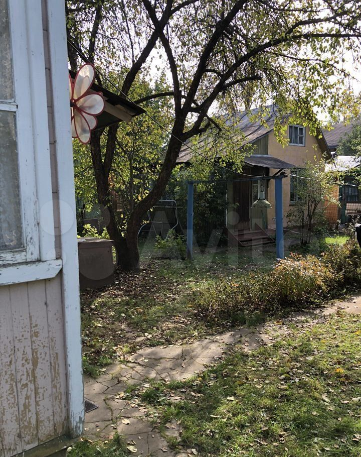 Продажа дома садовое товарищество Солнечное, цена 1799000 рублей, 2021 год объявление №544677 на megabaz.ru