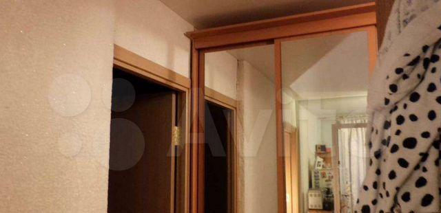 Аренда двухкомнатной квартиры Москва, метро Аннино, Медынская улица 14к1, цена 32000 рублей, 2021 год объявление №1349269 на megabaz.ru