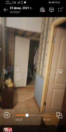 Аренда комнаты Москва, метро Шипиловская, Борисовский проезд 22к1, цена 10000 рублей, 2021 год объявление №1337259 на megabaz.ru