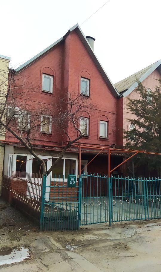 Продажа дома Москва, метро Лубянка, Мясницкая улица, цена 4700000 рублей, 2021 год объявление №570934 на megabaz.ru