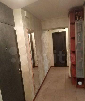Продажа двухкомнатной квартиры Москва, метро Римская, Библиотечная улица 6, цена 15000000 рублей, 2021 год объявление №556495 на megabaz.ru
