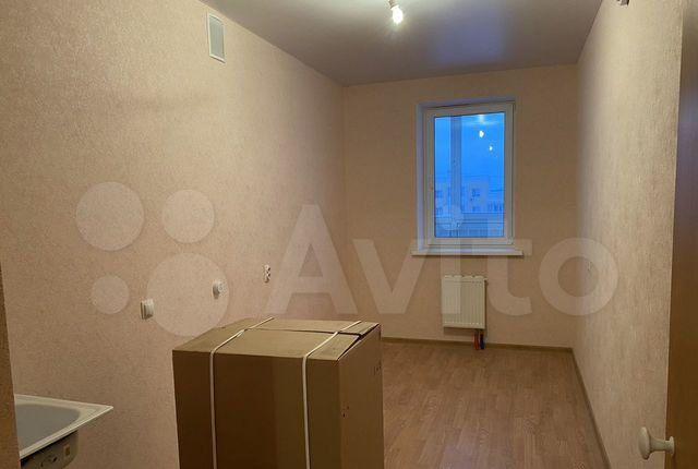 Аренда однокомнатной квартиры поселок Жилино-1, цена 20000 рублей, 2021 год объявление №1328576 на megabaz.ru