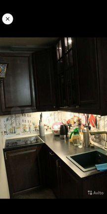 Аренда трёхкомнатной квартиры Красногорск, метро Мякинино, Павшинский бульвар 15, цена 55000 рублей, 2021 год объявление №1336697 на megabaz.ru
