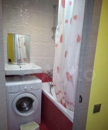 Аренда двухкомнатной квартиры Кубинка, цена 20000 рублей, 2021 год объявление №1340964 на megabaz.ru