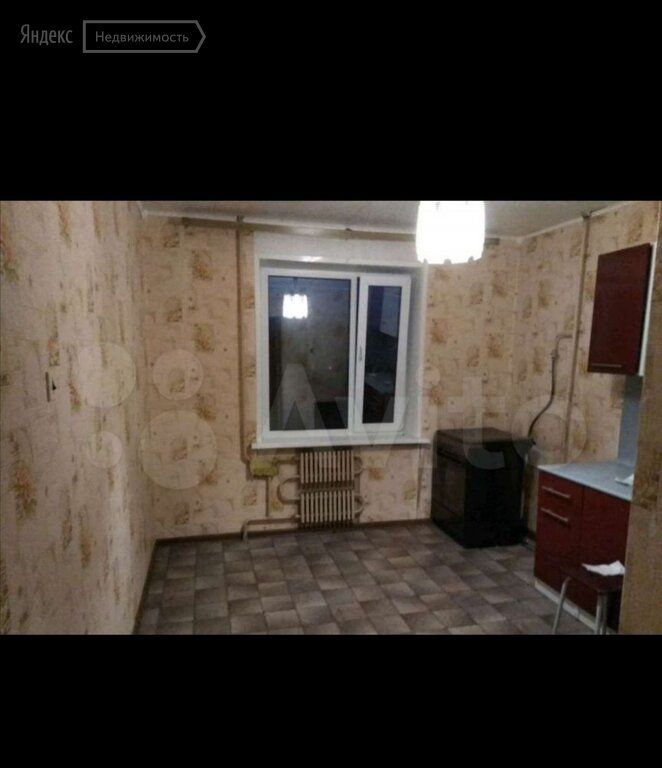 Продажа трёхкомнатной квартиры село Саввино, цена 1900000 рублей, 2021 год объявление №578665 на megabaz.ru