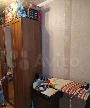 Аренда двухкомнатной квартиры дачный посёлок Поварово, цена 24000 рублей, 2021 год объявление №1310814 на megabaz.ru