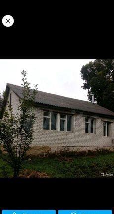 Продажа дома Москва, метро Братиславская, Братиславская улица, цена 950000 рублей, 2021 год объявление №556695 на megabaz.ru