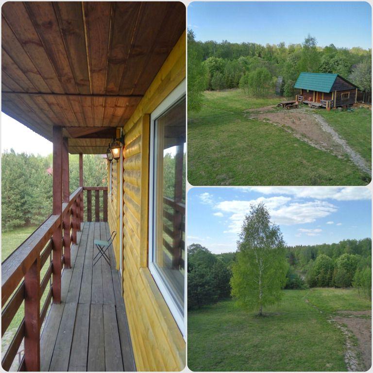 Продажа дома деревня Жуковка, цена 6900000 рублей, 2021 год объявление №598476 на megabaz.ru