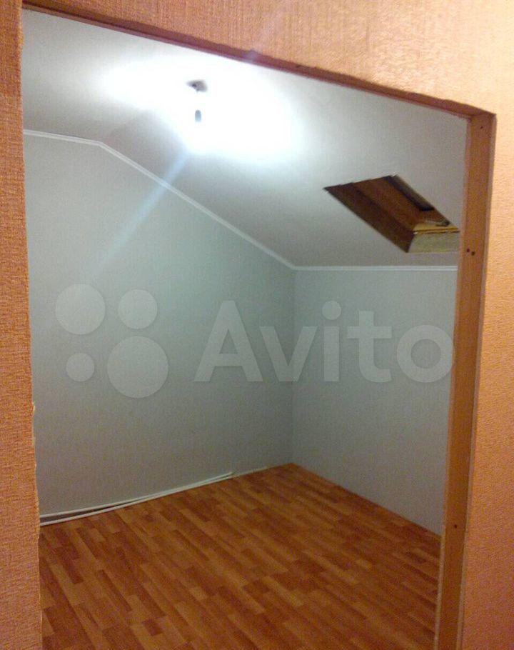 Продажа трёхкомнатной квартиры село Софьино, цена 4000000 рублей, 2021 год объявление №626797 на megabaz.ru
