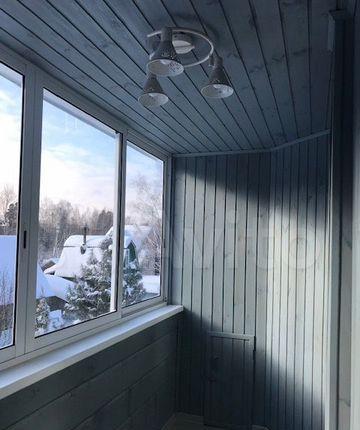 Продажа дома СНТ Надежда, цена 2500000 рублей, 2021 год объявление №573142 на megabaz.ru