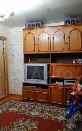 Аренда дома Раменское, Стахановская улица 33, цена 20000 рублей, 2021 год объявление №1310695 на megabaz.ru