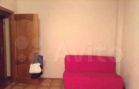 Аренда однокомнатной квартиры Лыткарино, цена 19000 рублей, 2021 год объявление №1304376 на megabaz.ru