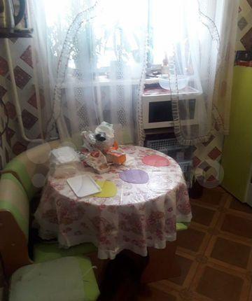 Продажа двухкомнатной квартиры Москва, метро Митино, Митинская улица 34к1, цена 10000000 рублей, 2021 год объявление №589778 на megabaz.ru