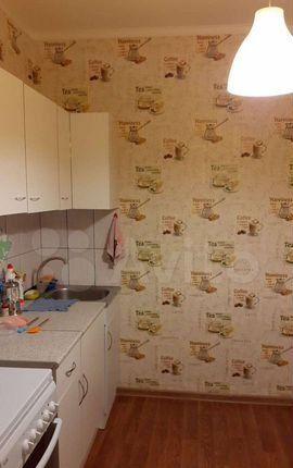 Аренда однокомнатной квартиры Москва, Дмитровское шоссе 96к1, цена 35000 рублей, 2021 год объявление №1341532 на megabaz.ru