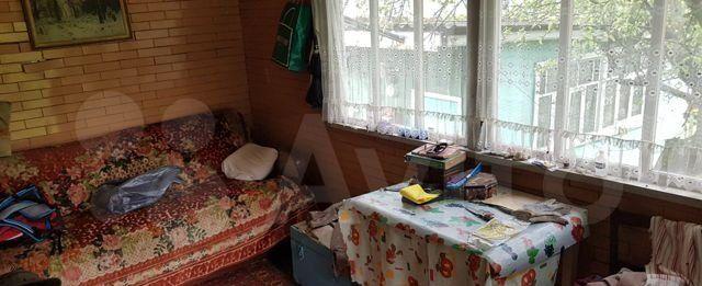 Продажа дома село Конобеево, улица Карла Маркса 53, цена 1200000 рублей, 2021 год объявление №443658 на megabaz.ru