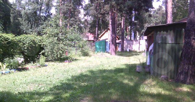 Продажа дома дачный посёлок Кратово, улица Карла Маркса 19, цена 4999000 рублей, 2021 год объявление №438203 на megabaz.ru