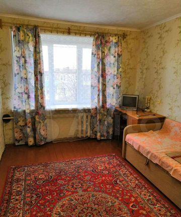 Аренда двухкомнатной квартиры Можайск, цена 20000 рублей, 2021 год объявление №1329661 на megabaz.ru