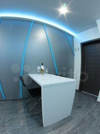 Аренда студии Химки, Горная улица, цена 23000 рублей, 2021 год объявление №1341573 на megabaz.ru