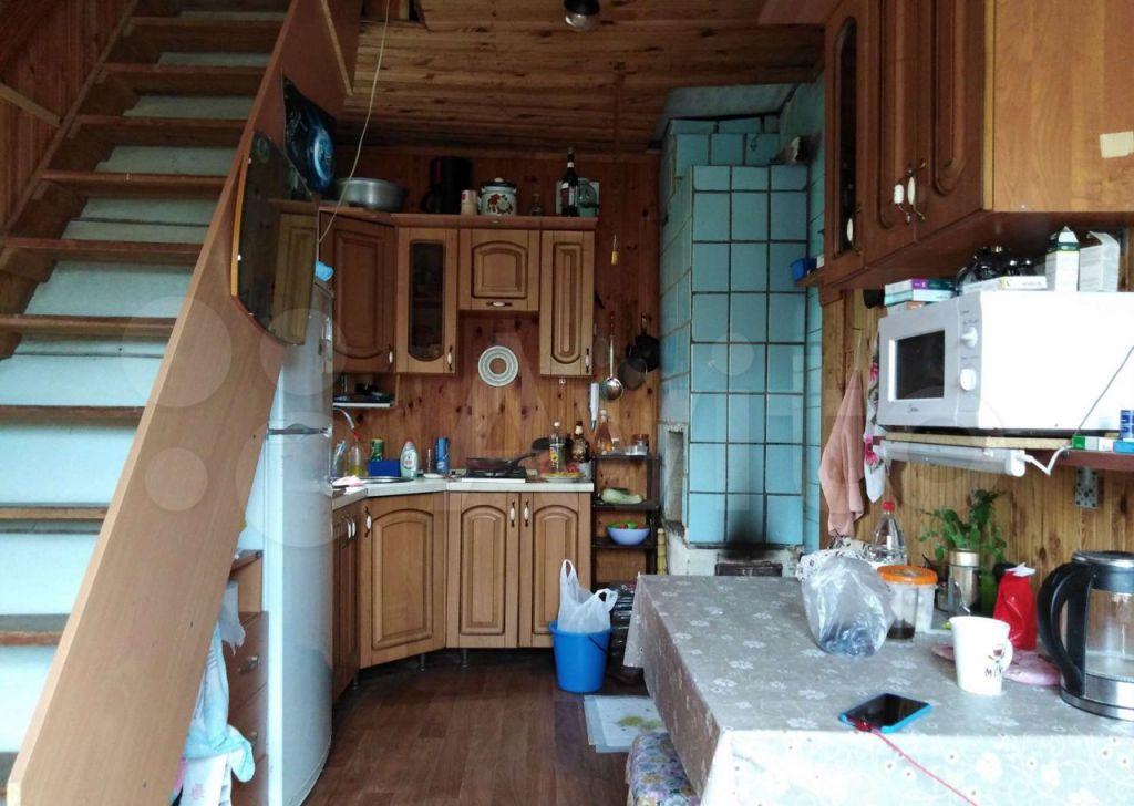 Продажа дома Воскресенск, цена 1400000 рублей, 2021 год объявление №663086 на megabaz.ru