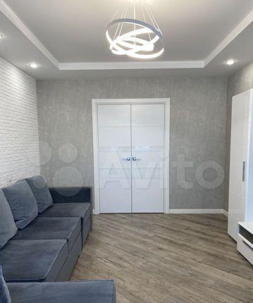 Продажа трёхкомнатной квартиры Москва, метро Алтуфьево, Дмитровское шоссе 169к8, цена 17500000 рублей, 2021 год объявление №556724 на megabaz.ru