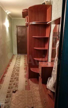 Аренда четырёхкомнатной квартиры Балашиха, Граничная улица 20, цена 38000 рублей, 2021 год объявление №1339462 на megabaz.ru