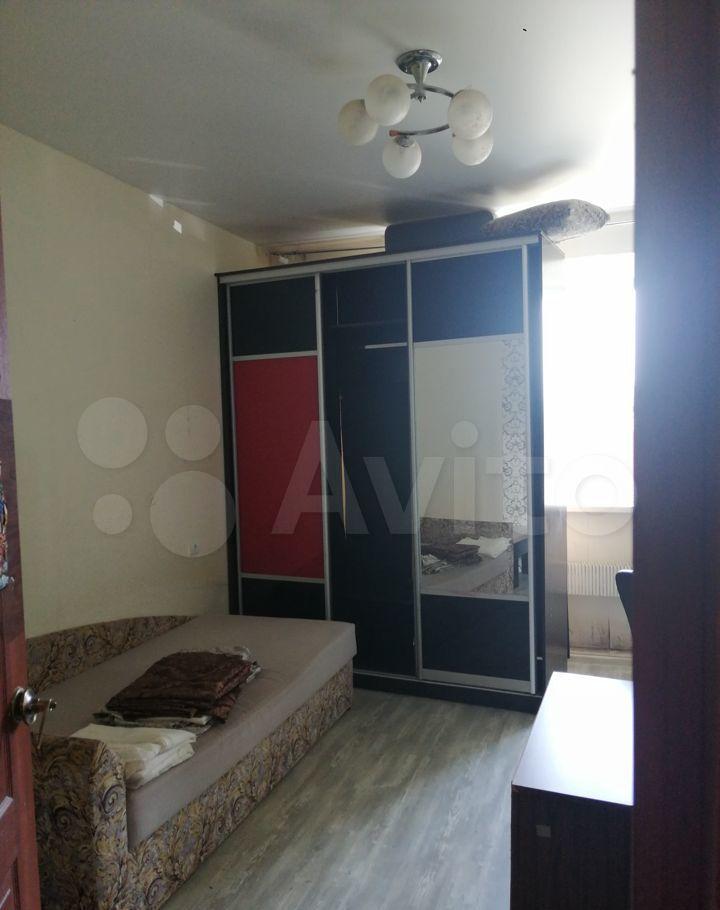 Аренда двухкомнатной квартиры Яхрома, Большевистская улица 11, цена 24000 рублей, 2021 год объявление №1426226 на megabaz.ru