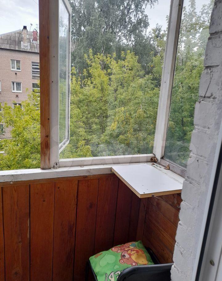 Аренда однокомнатной квартиры поселок Челюскинский, Большая Тарасовская улица 108А, цена 20000 рублей, 2021 год объявление №1441558 на megabaz.ru