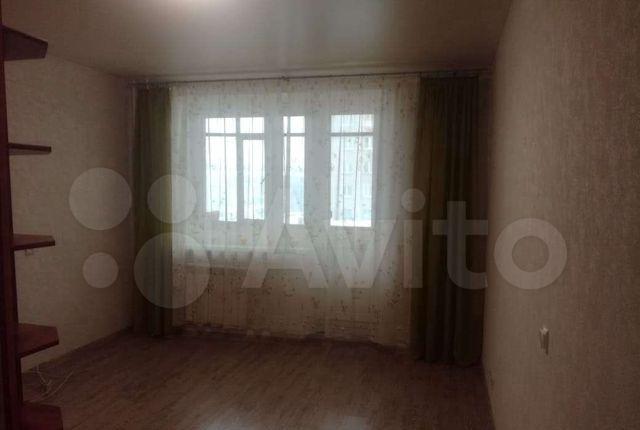 Продажа однокомнатной квартиры Лыткарино, улица Ленина 23, цена 4250000 рублей, 2021 год объявление №557033 на megabaz.ru
