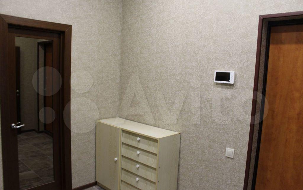 Продажа однокомнатной квартиры Реутов, метро Новокосино, Юбилейный проспект 47, цена 13500000 рублей, 2021 год объявление №709861 на megabaz.ru