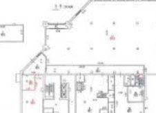 Продажа двухкомнатной квартиры Москва, метро Измайловская, 3-я Парковая улица 29А, цена 25459000 рублей, 2021 год объявление №557054 на megabaz.ru