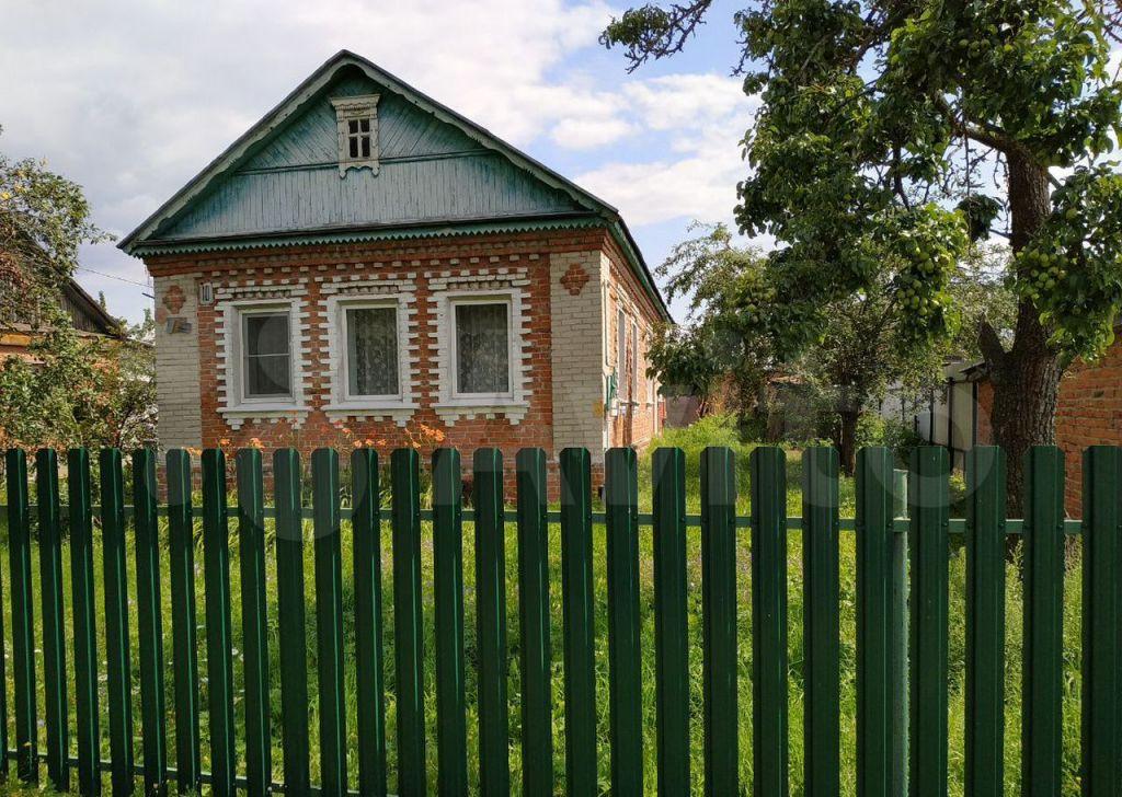 Продажа дома деревня Аксёново, цена 2500000 рублей, 2021 год объявление №598395 на megabaz.ru