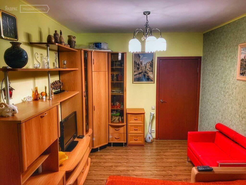 Продажа двухкомнатной квартиры Москва, метро Измайловская, Измайловская площадь 11, цена 10450000 рублей, 2021 год объявление №572165 на megabaz.ru